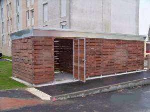 mobilier urbain pour la r ussite de votre installation portuaire. Black Bedroom Furniture Sets. Home Design Ideas